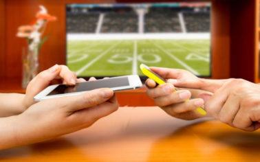 اصطلاحات شرط بندی فوتبال - شرط ها و نتایج