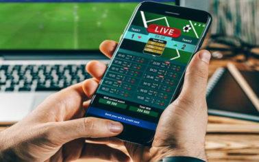 قوانین و مقررات شرط بندی فوتبال - زمانبدنی مسابقات