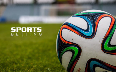 شرط های پیش بینی فوتبال