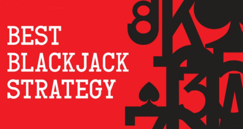 استراتژی بازی بلک جک - chitabet