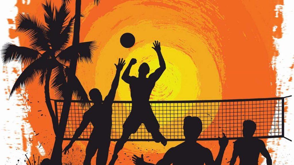 آموزش آپشن های پیش بینی والیبال