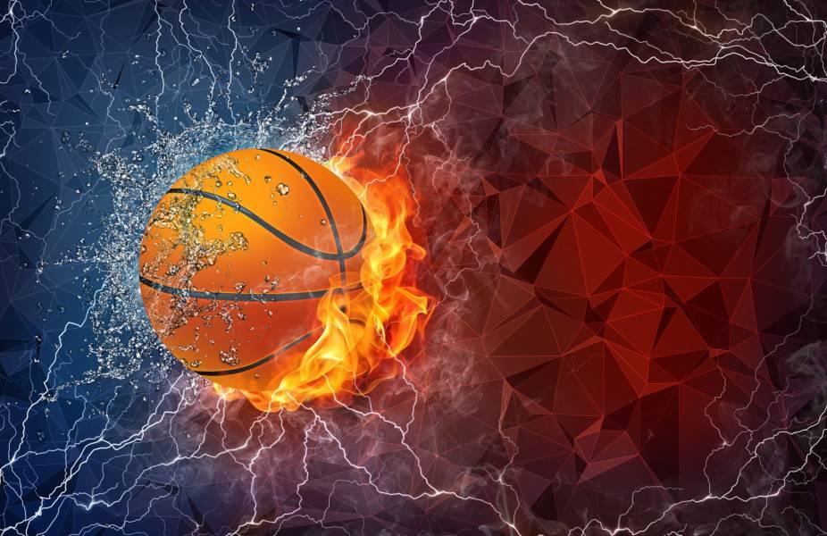 اصطلاحات و آپشن های پیش بینی بسکتبال