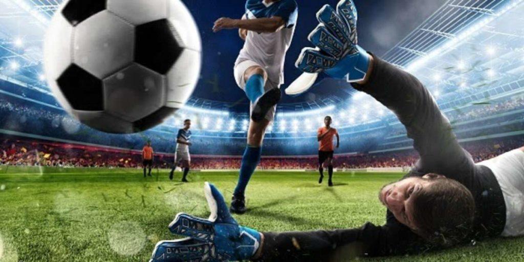 آنالیز فوتبال برای شرطبندی ورزشی - CHITABET