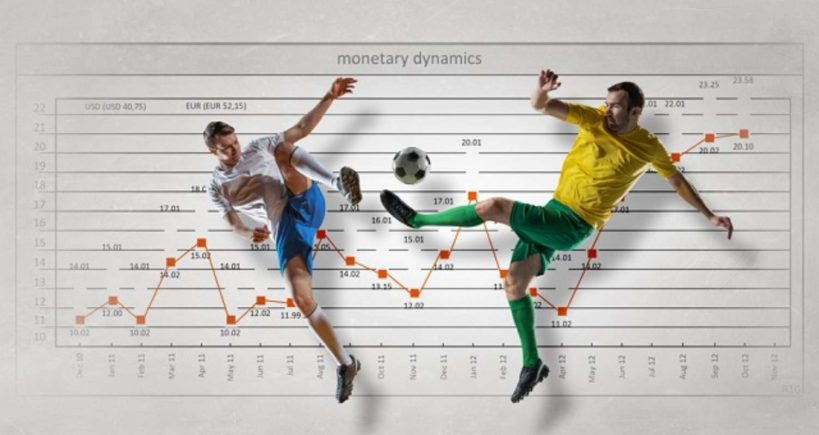 کم ریسک ترین نتایج شرط بندی فوتبال آنالیز فوتبال