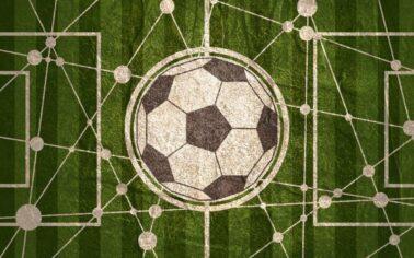 استراتژی شرط بندی نتیجه دقیق ورزشی