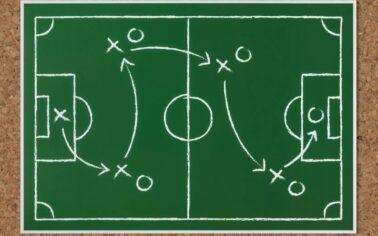 اصطلاحات شرط بندی فوتبال