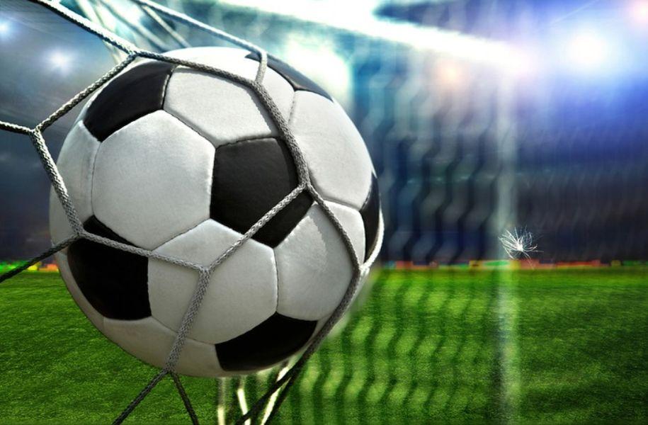 استراتژی پیش بینی دقیق شرط بندی فوتبال