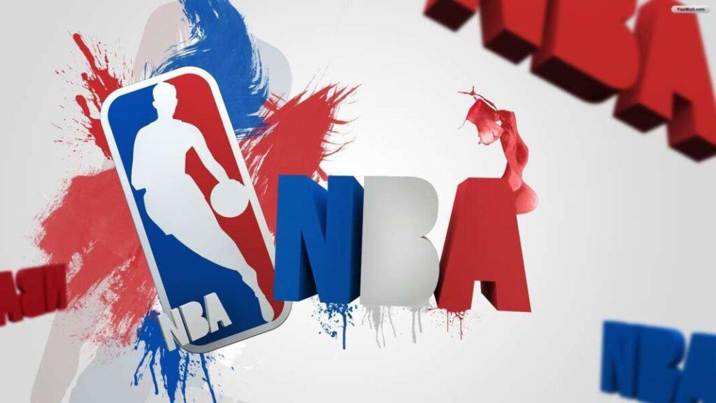 آموزش شرط بندی بسکتبال بر روی لیگ NBA