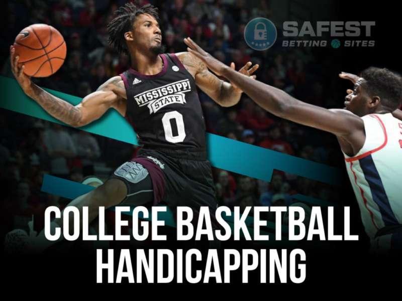 شرط بندی هندیکپ بسکتبال   پیش بینی هندیکپ بسکتبال