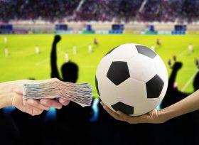 فرمول ۷۷۷ شرط بندی فوتبال چیست؟