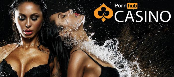 معرفی وبسایت پی اچ کازینو PH CASINO