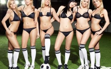 شرط بندی تضمینی فوتبال