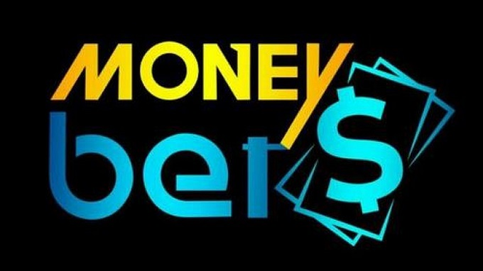 moneybet